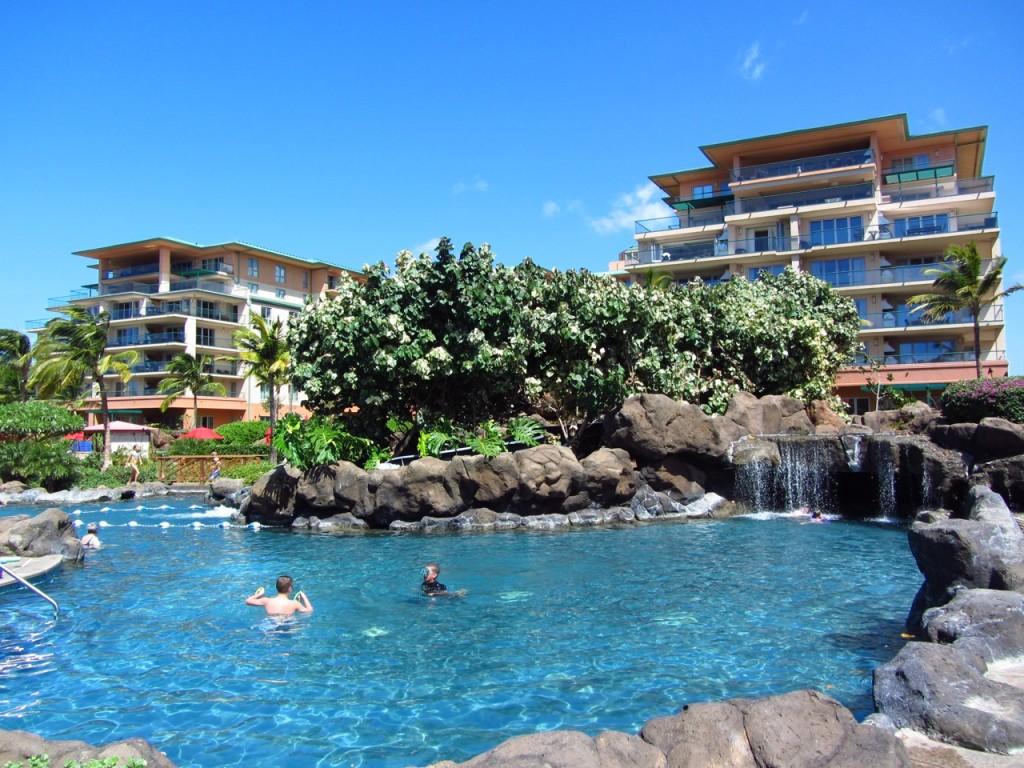Honua Kai Resort Amp Spa Photo Gallery Maui Real Estate