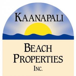 kbpi logo 6 14