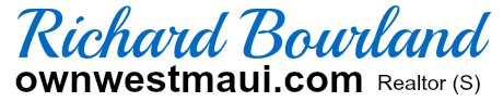 Maui Real Estate Search & Rentals | Kaanapali Beach Properties, Inc.