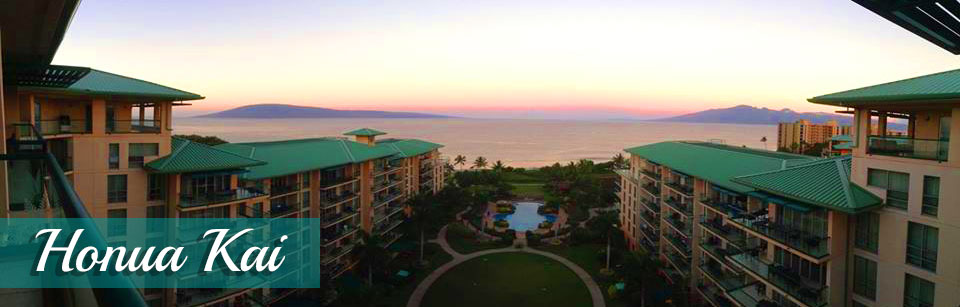 View All Honua Kai Condos for Sale