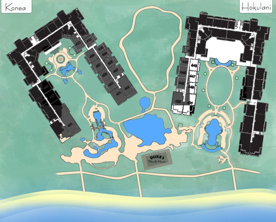 hokulani_konea_MAP